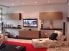 Decoració sala d\'estar